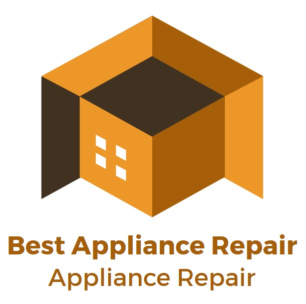 Best Appliance Repair Tampa, FL 33602